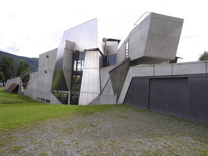 steinhaus2